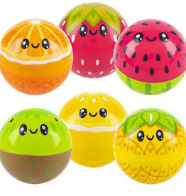 Hi Fruit Bounce Ball