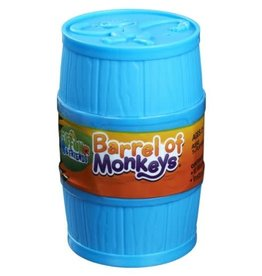 Hasbro Barrel of Monkeys