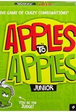 Hasbro Apples to Apples JR