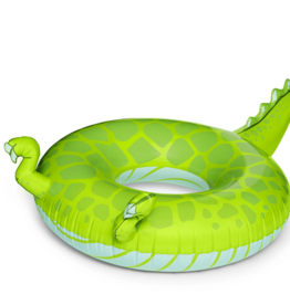 BigMouth Pool Float T-rex Tail