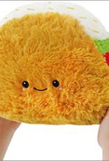 Squishable Mini Taco Squishable