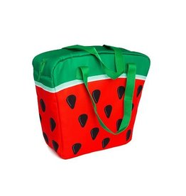 BigMouth Watermelon Cooler Bag