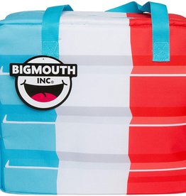 BigMouth Rocket Pop Cooler Bag