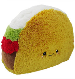 Squishable Comfort Food Taco