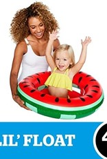 BigMouth Lil Float Watermelon