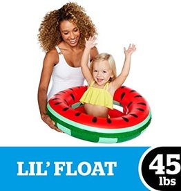 BigMouth Lil Float Watermelon