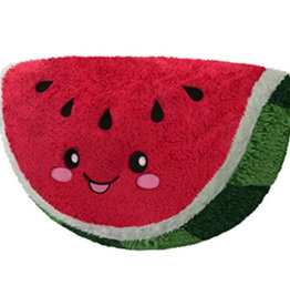 Squishable Comfort Food Watermelon