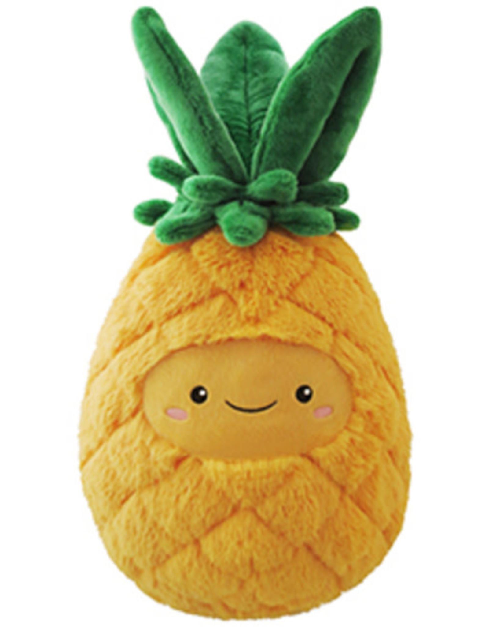 Squishable Comfort Food Pineapple
