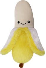 Squishable Comfort Food Banana