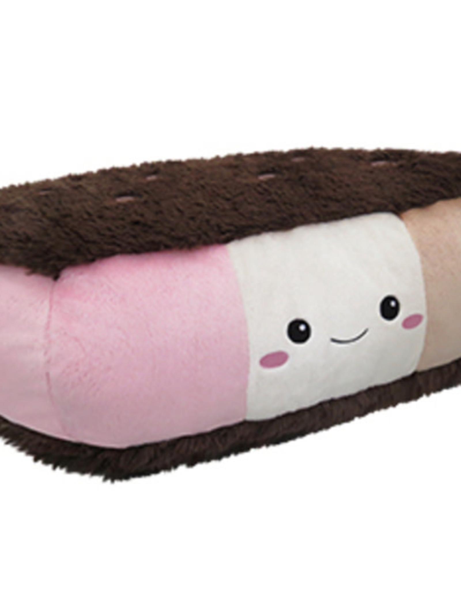 Squishable Comfort Food Ice Cream Sandwich
