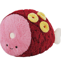 Squishable Comfort Food- Ham