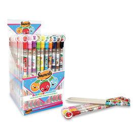 Smencils Smencils Sets of 10