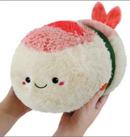 Squishable Mini Shrimp Sushi