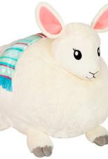 Squishable Comfort size Little Llama