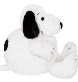 Squishable Squishable Snoopy