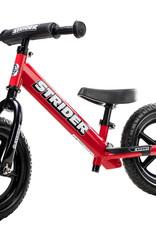 """Strider Strider 12"""" Sport - Red"""