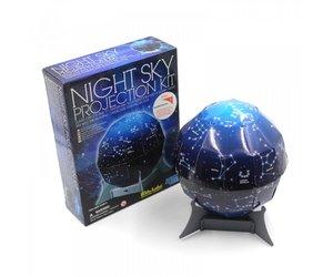 4m Create A Night Sky