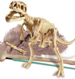 4M Dig a Tyrannosaurus