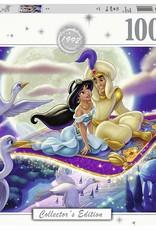 Ravensburger Aladdin 1000 Pc