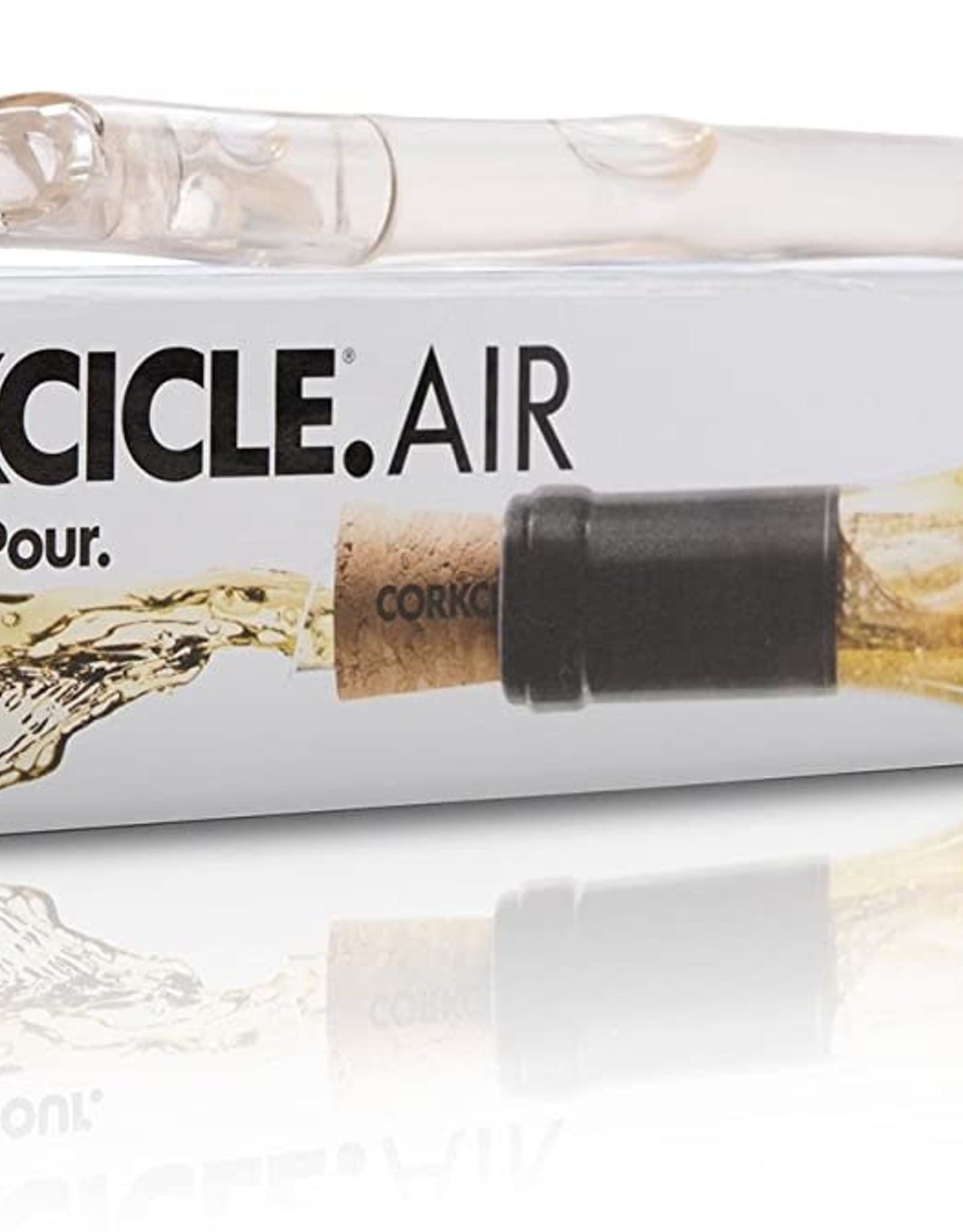 Corkcicle Corkcicle Air
