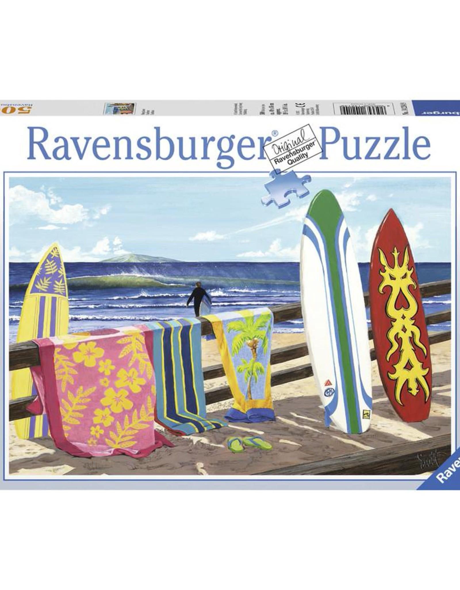 Ravensburger Hang Loose (500 pc)