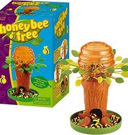 Game Zone Honeybee Tree