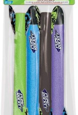 Bungee/Air Archer Replacement rockets-5 pack