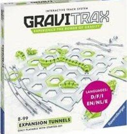 GraviTrax Gravitrax Expansion Tunnels