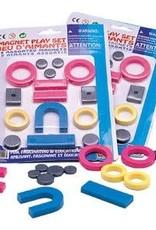 Edu-Toys Fun Magnet