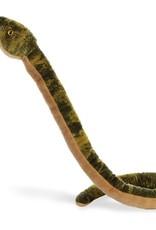 """Aurora Green Tree Python 50"""""""