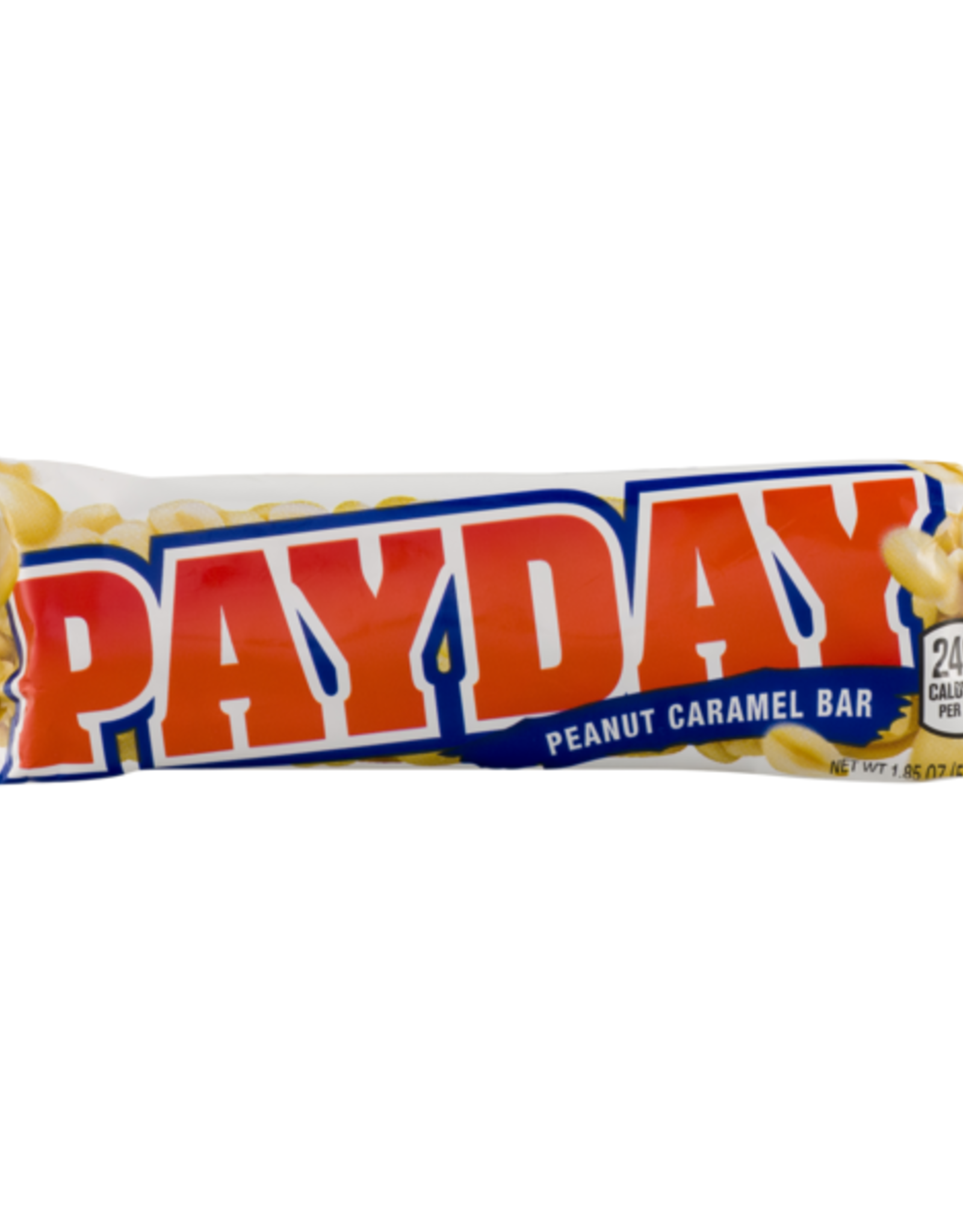 Pay Day-King Size