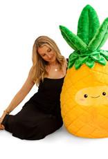 Squishable Massive Pineapple