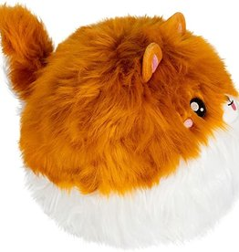 Squishable Mini Squishable Pomeranian