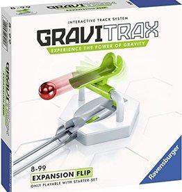 GraviTrax GraviTrax: Flip