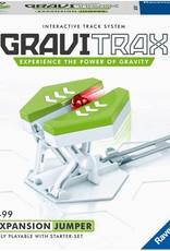 GraviTrax GraviTrax: Jumper