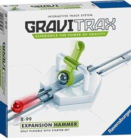 GraviTrax GraviTrax: Hammer