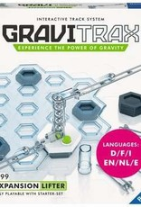 GraviTrax Expansion: Lifter