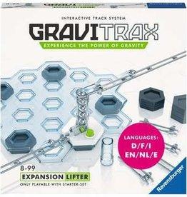 GraviTrax GraviTrax: Lifter