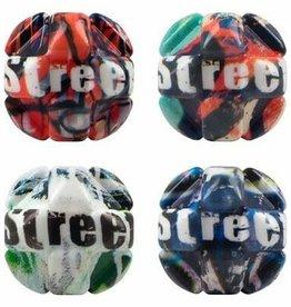 Waboba Waboba Street Ball