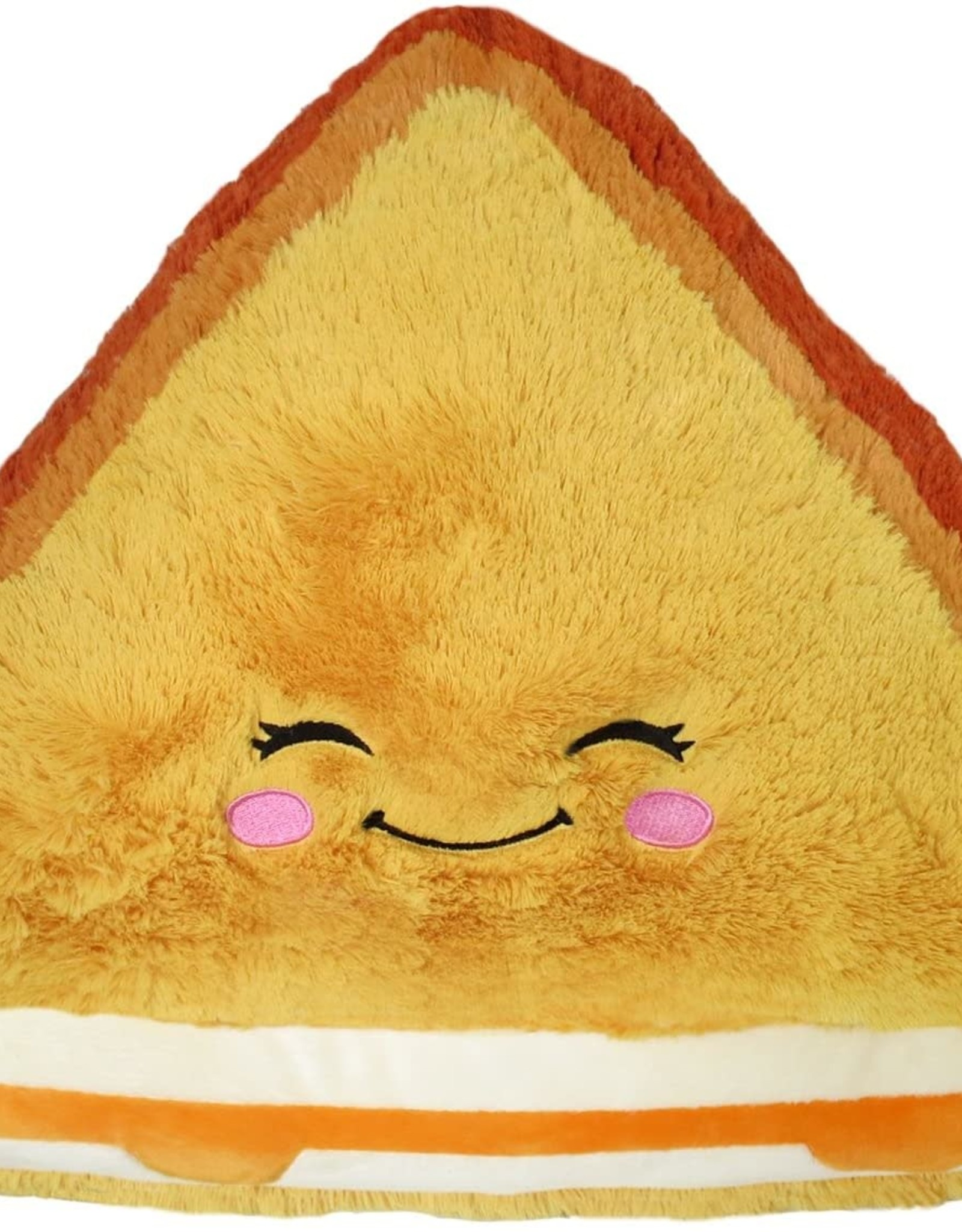 Squishable Mini Squishable Grilled Cheese