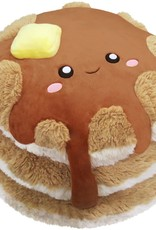 Squishable Comfort Food Pancakes