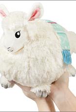 Squishable Mini Little Llama