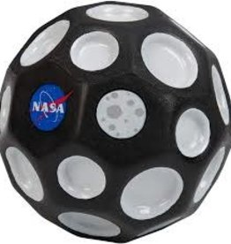 Waboba Waboba NASA Moon Ball