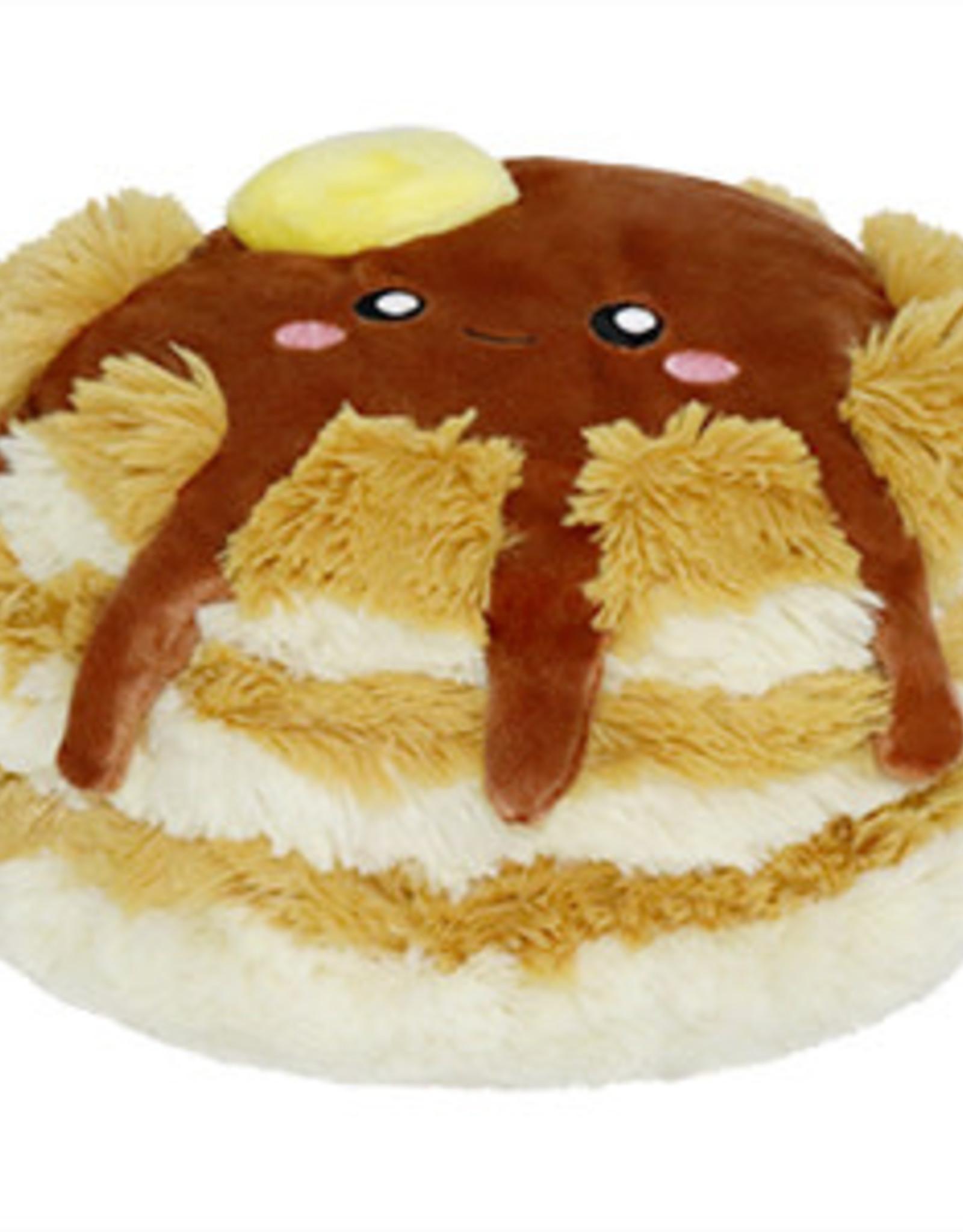 Squishable Mini Comfort Food Pancakes