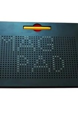Playwell Mag Pad Standard