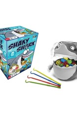 Playwell Shaky Shark