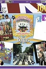 Ravensburger Albums 1967-70 (1000 pc)