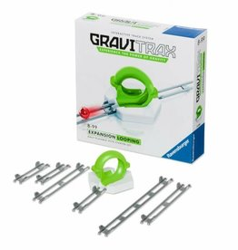 GraviTrax GraviTrax: Looping Expansion