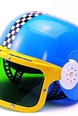 Playwell Helmet Racing