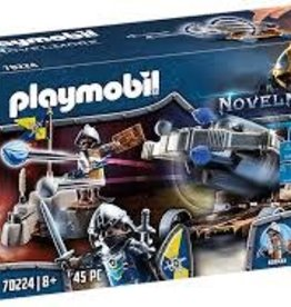 Playmobil Water Ballista